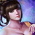 妖仙OL V3.0 安卓版