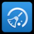 安卓清理大师V1.0.1 安卓版