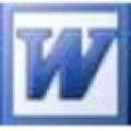 Word Excel 快捷键大全 V1.0 安卓版