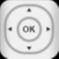 vst手机遥控器 V1.0.3 安卓版