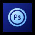 Photoshop手机版 V1.1.3 安卓版