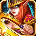 战神大陆魔幻 V1.8.1 安卓版