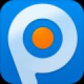 (PPTV)PPTV聚力视频下载器 V3.0 (Downjia)版