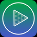 全能播放器 V1.0.2 安卓版