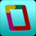 �D片水印格式�D�Q器 V1.0 官方版