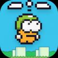 摇摆直升机 V1.1.0 安卓版