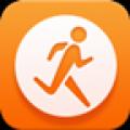 乐动力计步器 V2.9.2 安卓版