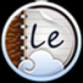 乐记事 V1.5.38 安卓版