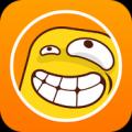 段子手iPhone版 V1.3.1 官方版