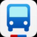 百度公交 V 1.4.0 安卓版
