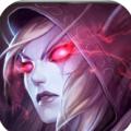 风暴战神 V3.1.0 越狱版