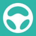 元贝驾考完整版 V1.0.1 安卓版