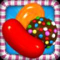糖果传奇 V1.23.0 官方版