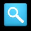 图片搜索 V1.0 安卓版