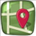cellmap for pc(基站查询定位导航系统) V6.2.8.2.8.6 官方版
