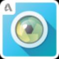 图片处理 V2.2.2 安卓版