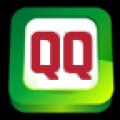 苹果QQ在线 V1.6.22 安卓版