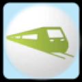 火车助手 V2.0 安卓版