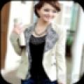 服装搭配技巧 V2.7 安卓版