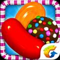 糖果传奇 V2014 官方版