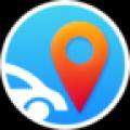 云图漫步 V3.2.3 安卓版