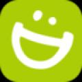 享健康 V1.1.8 安卓版