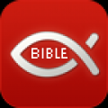 微读圣经安卓版