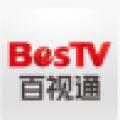 百视通TV版 V0.1.3.0 官方电视版