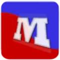 摩迪字典 V1.21 安卓版