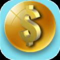 汇金账本女士版 V2.2.4 安卓版