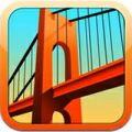 桥梁建筑师破解版安卓破解版