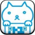 飞天客 V3.0.1 安卓版