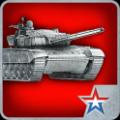 坦克竞赛破解版 V1.0.0 免谷歌验证版