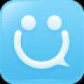 优谈心理 V1.0.1 安卓版