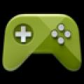 Google Play游戏安卓版