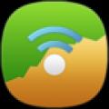 wifi万能破解工具 V1.0 安卓版