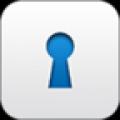 应用锁安卓版