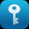 ROOT万能钥匙 V1.0 安卓版