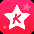 大家来K歌 V3.5.4 安卓版