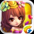 天天斗三国 V1.2.0 安卓版