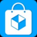 全家盒市场TV版 V2.0.0 安卓版