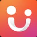友约TV版 V2.1.0.6205120140801 安卓版