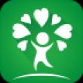 智慧树安卓版 V3.0.30 安卓版
