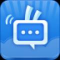 弹指聊天 V1.3.0 安卓版