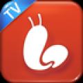 蜗牛TV版 V1.0 安卓版