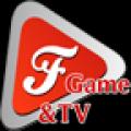 Flash游戏播放器TV版 V2.3 安卓版