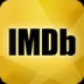 电影资讯TV版 V4.3.2.104320110 安卓版
