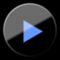 MX视频播放器TV版安卓TV版