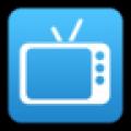 悟空TV版 V1.0 永利平台版