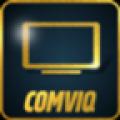 TV安卓TV版